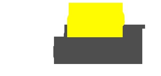 logotextfa2