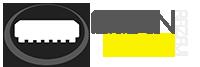 text-logo1